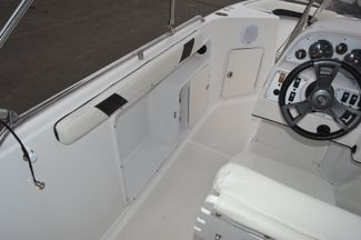 2015 Hurricane 231 Sun Deck Sport East Haven, Connecticut 31