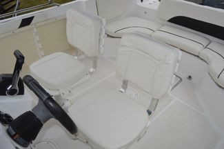 2015 Hurricane 231 Sun Deck Sport East Haven, Connecticut 43