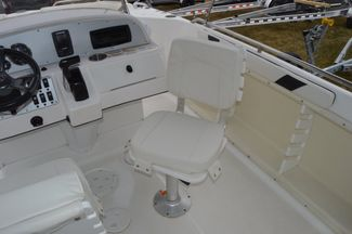 2015 Hurricane 231 Sun Deck Sport East Haven, Connecticut 44