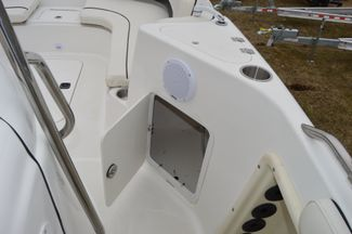 2015 Hurricane 231 Sun Deck Sport East Haven, Connecticut 35