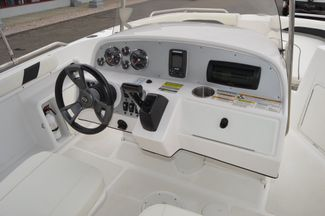 2015 Hurricane 231 Sun Deck Sport East Haven, Connecticut 36