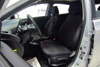 2015 Hyundai Accent 5-Door GS Doral (Miami Area), Florida 14