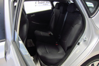 2015 Hyundai Accent 5-Door GS Doral (Miami Area), Florida 16