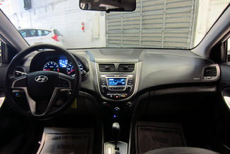 2015 Hyundai Accent 5-Door GS Doral (Miami Area), Florida 15