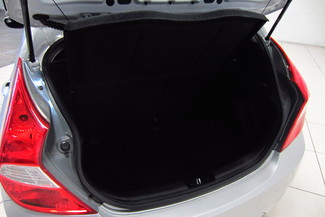 2015 Hyundai Accent 5-Door GS Doral (Miami Area), Florida 17