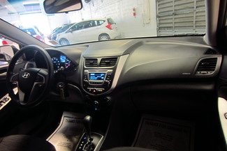 2015 Hyundai Accent 5-Door GS Doral (Miami Area), Florida 20