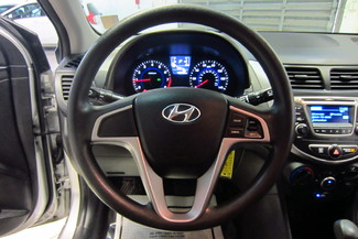 2015 Hyundai Accent 5-Door GS Doral (Miami Area), Florida 21