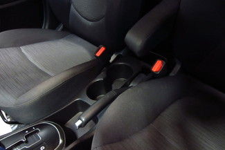 2015 Hyundai Accent 5-Door GS Doral (Miami Area), Florida 25