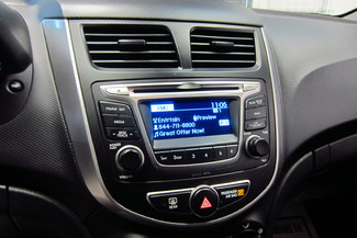 2015 Hyundai Accent 5-Door GS Doral (Miami Area), Florida 26