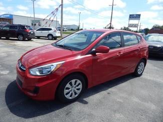 Oklahoma Used Car Dealership | Bryans Car Corner