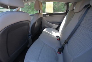 2015 Hyundai Accent Naugatuck, Connecticut 14