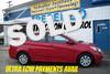 2015 Hyundai Accent GLS Bentleyville, Pennsylvania