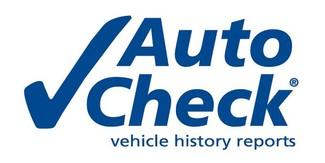 2015 Hyundai Accent GLS Bentleyville, Pennsylvania 11