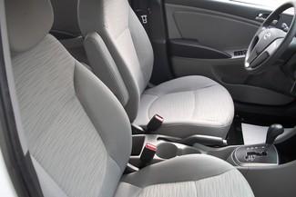 2015 Hyundai Accent GLS Bentleyville, Pennsylvania 12