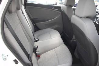 2015 Hyundai Accent GLS Bentleyville, Pennsylvania 13