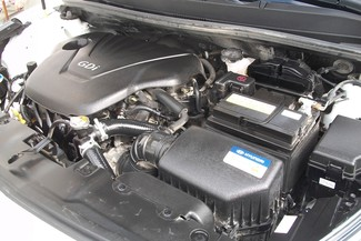 2015 Hyundai Accent GLS Bentleyville, Pennsylvania 21