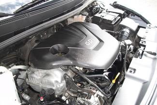 2015 Hyundai Accent GLS Bentleyville, Pennsylvania 26