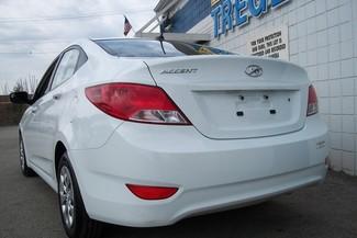 2015 Hyundai Accent GLS Bentleyville, Pennsylvania 36