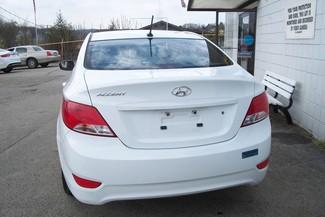2015 Hyundai Accent GLS Bentleyville, Pennsylvania 38