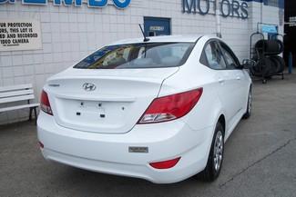 2015 Hyundai Accent GLS Bentleyville, Pennsylvania 41