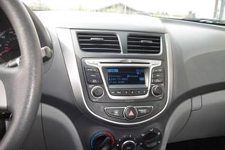 2015 Hyundai Accent GLS Bentleyville, Pennsylvania 6