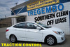 2015 Hyundai Accent GLS Bentleyville, Pennsylvania