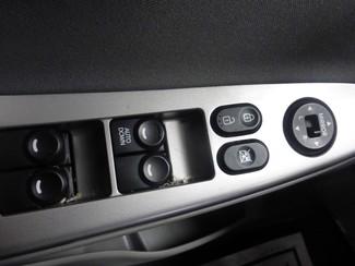 2015 Hyundai Accent GLS Chicago, Illinois 19