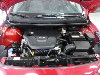 2015 Hyundai Accent GLS Chicago, Illinois 21