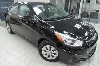 2015 Hyundai Accent GLS Chicago, Illinois