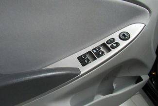 2015 Hyundai Accent GLS Chicago, Illinois 13