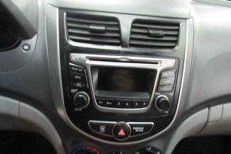 2015 Hyundai Accent GLS Chicago, Illinois 14