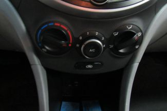 2015 Hyundai Accent GLS Chicago, Illinois 16