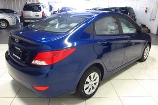 2015 Hyundai Accent GLS Doral (Miami Area), Florida 6