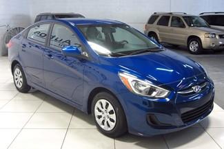 2015 Hyundai Accent GLS Doral (Miami Area), Florida 3