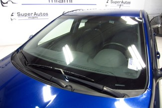 2015 Hyundai Accent GLS Doral (Miami Area), Florida 32