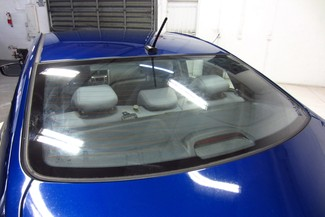 2015 Hyundai Accent GLS Doral (Miami Area), Florida 37