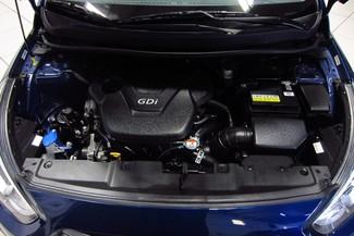 2015 Hyundai Accent GLS Doral (Miami Area), Florida 35