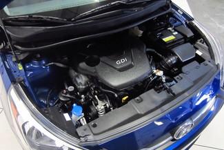 2015 Hyundai Accent GLS Doral (Miami Area), Florida 36