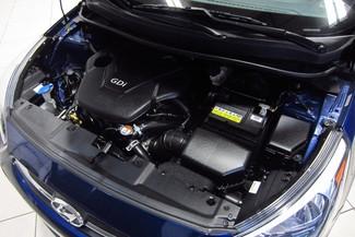 2015 Hyundai Accent GLS Doral (Miami Area), Florida 11