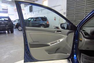 2015 Hyundai Accent GLS Doral (Miami Area), Florida 42
