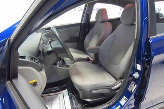 2015 Hyundai Accent GLS Doral (Miami Area), Florida 15