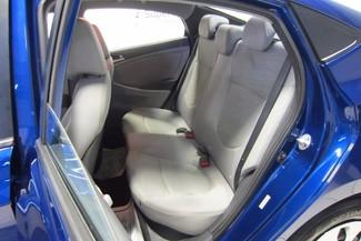 2015 Hyundai Accent GLS Doral (Miami Area), Florida 16
