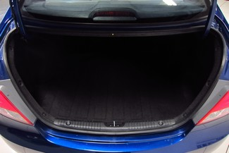 2015 Hyundai Accent GLS Doral (Miami Area), Florida 40