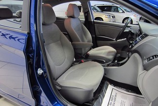 2015 Hyundai Accent GLS Doral (Miami Area), Florida 19
