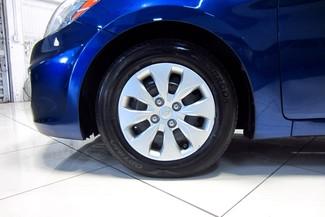 2015 Hyundai Accent GLS Doral (Miami Area), Florida 9