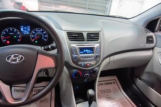 2015 Hyundai Accent GLS Doral (Miami Area), Florida 23