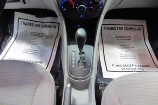 2015 Hyundai Accent GLS Doral (Miami Area), Florida 24