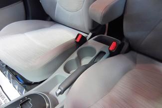 2015 Hyundai Accent GLS Doral (Miami Area), Florida 26