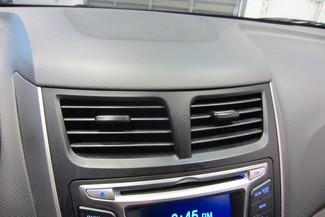 2015 Hyundai Accent GLS Doral (Miami Area), Florida 48