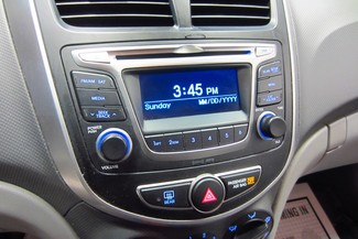 2015 Hyundai Accent GLS Doral (Miami Area), Florida 27
